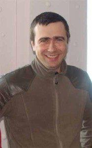 Степанов Анатолий Геннадьевич