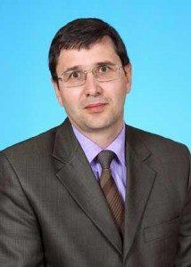 Потехин Николай Владимирович